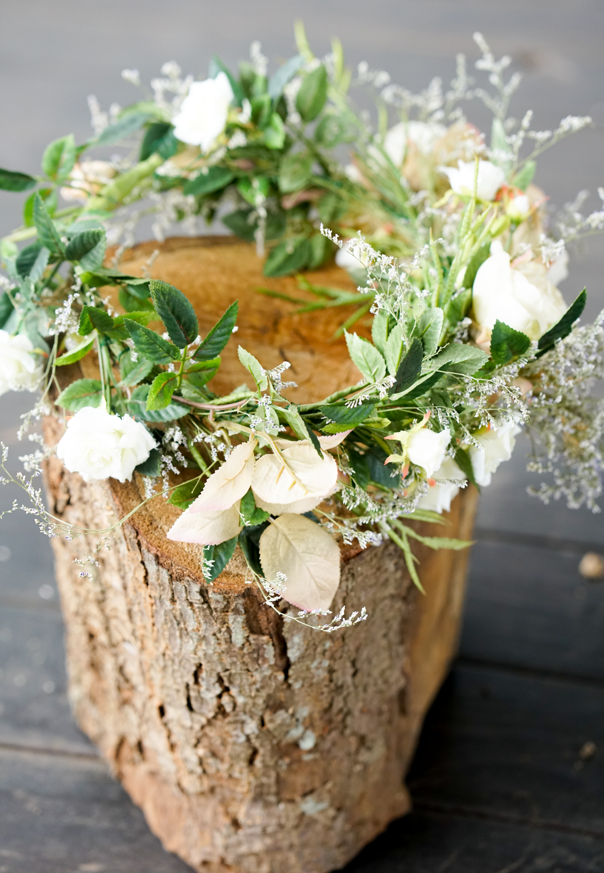 Enchanted Woodland Forest Party Ideas